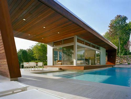 model-rumah-minimalis-hariri-hariri-pool-house-amerika-serikat-6