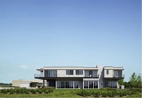 model-rumah-minimalis-sagaponack-house-2