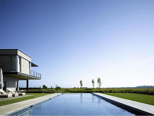 model-rumah-minimalis-sagaponack-house-3