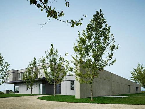 model-rumah-minimalis-sagaponack-house-4