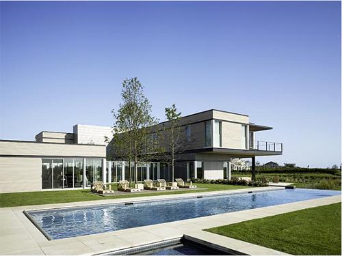 model-rumah-minimalis-sagaponack-house