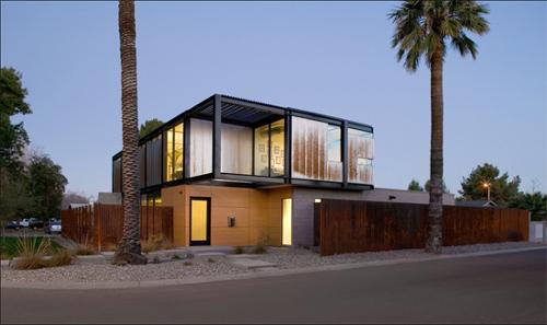 model-rumah-minimalis-sosnowski-house-amerika-serikat-3