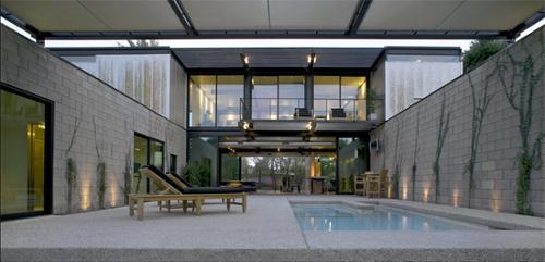 model-rumah-minimalis-sosnowski-house-amerika-serikat-4