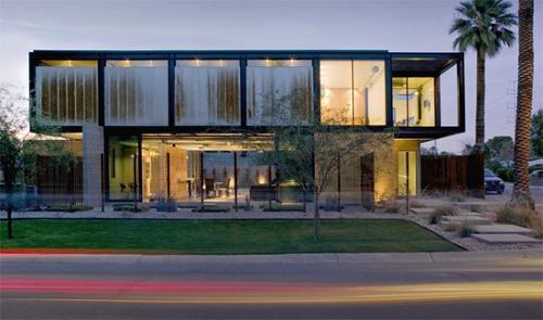 model-rumah-minimalis-sosnowski-house-amerika-serikat