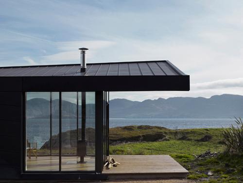 model-rumah-minimalis-tuath-na-mara-irlandia-2