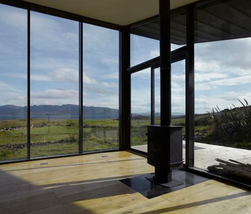 model-rumah-minimalis-tuath-na-mara-irlandia-4
