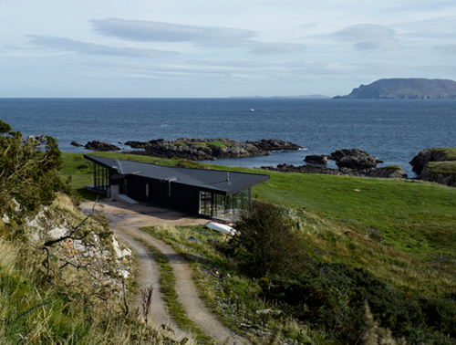 model-rumah-minimalis-tuath-na-mara-irlandia