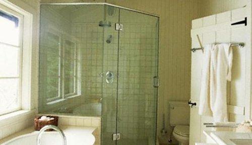 pintu-kamar-mandi-kaca