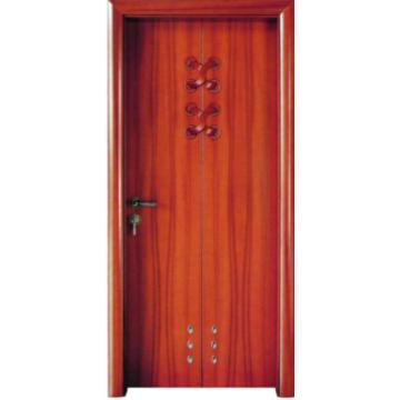 pintu-kamar-mandi-kayu