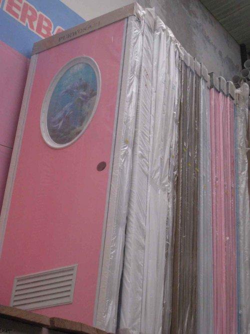 pintu-kamar-mandi-pvc
