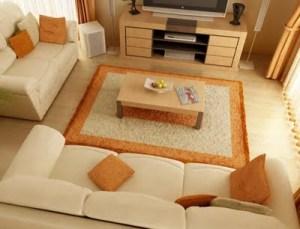 ruang-keluarga-minimalis