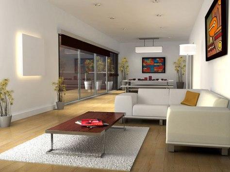 sofa-ruang-tamu-minimalis-modern