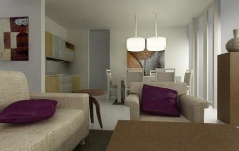 sofa-ruang-tamu