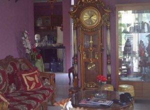 rumah dijual perumahan bumi asri babakan madang sentul city bogor 2014 2