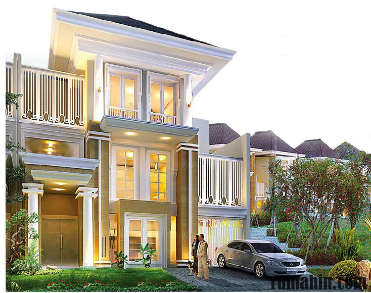 6a Rumah