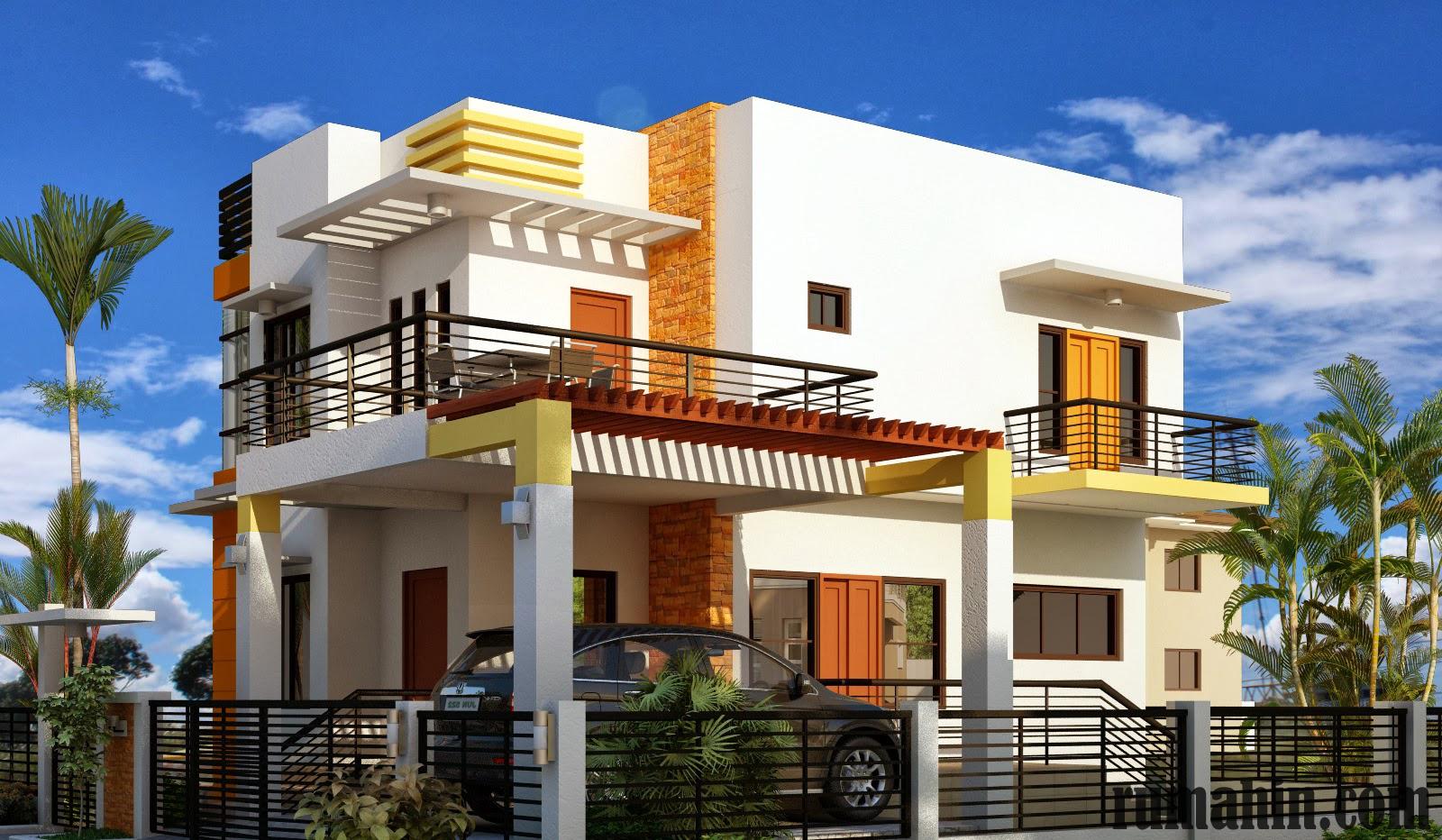 6c Rumah
