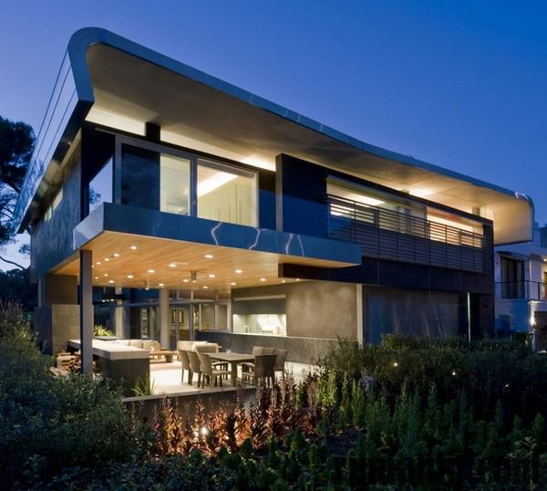 Rumah 10a