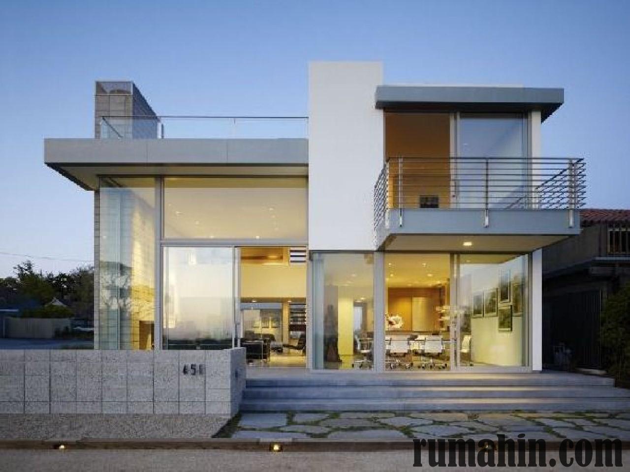 Rumah 11a