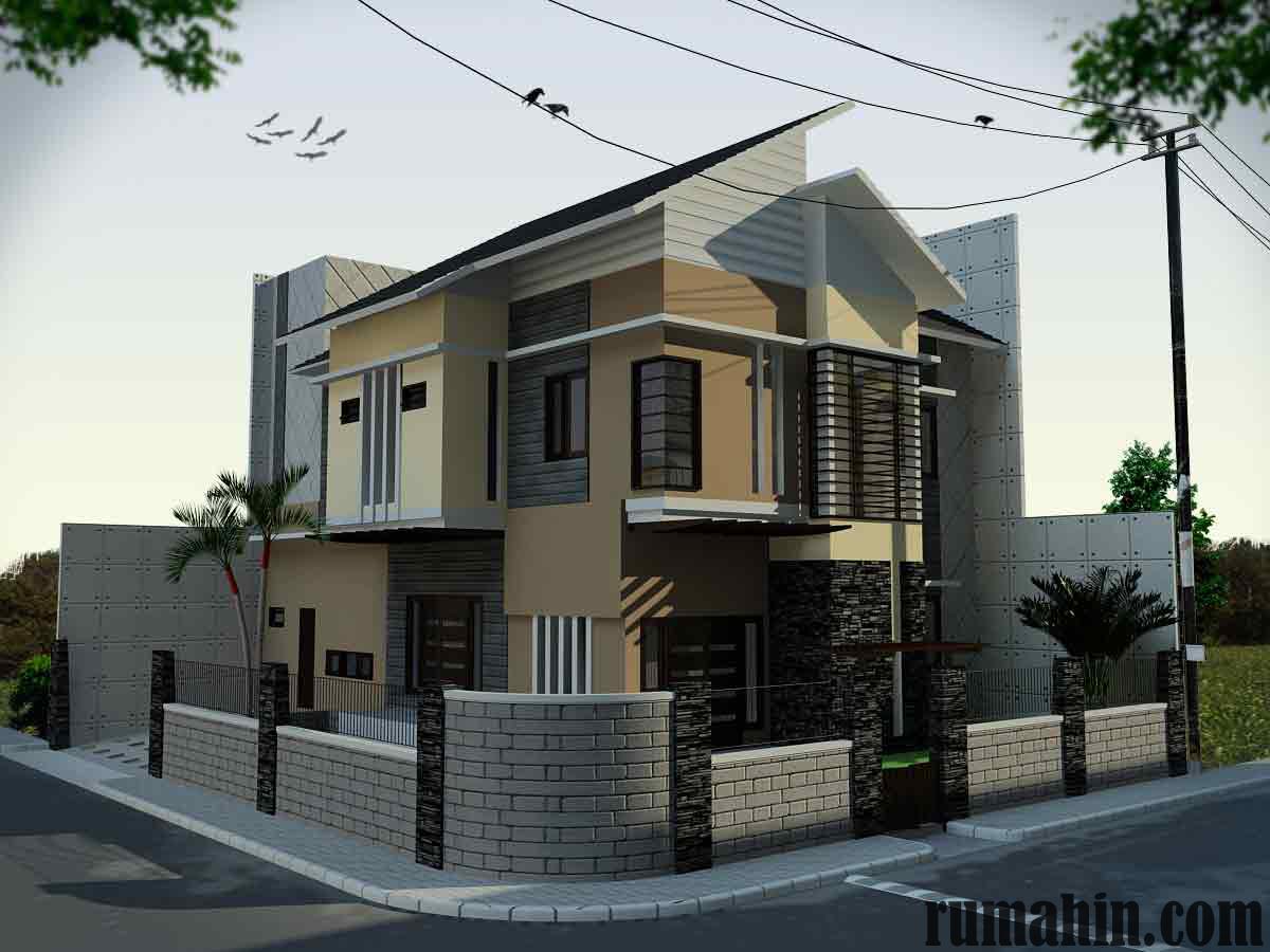 Rumah 11b