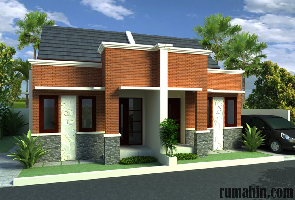 Rumah 20b