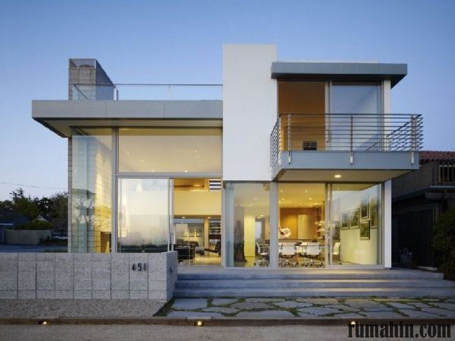 Rumah 28b