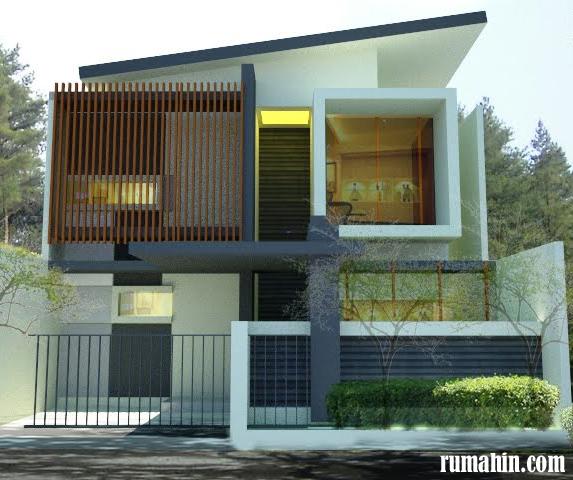 Rumah 41a