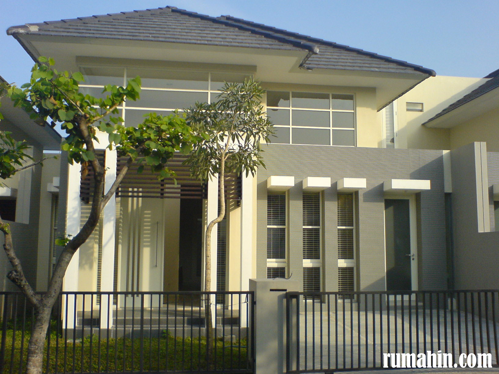 Rumah 41b