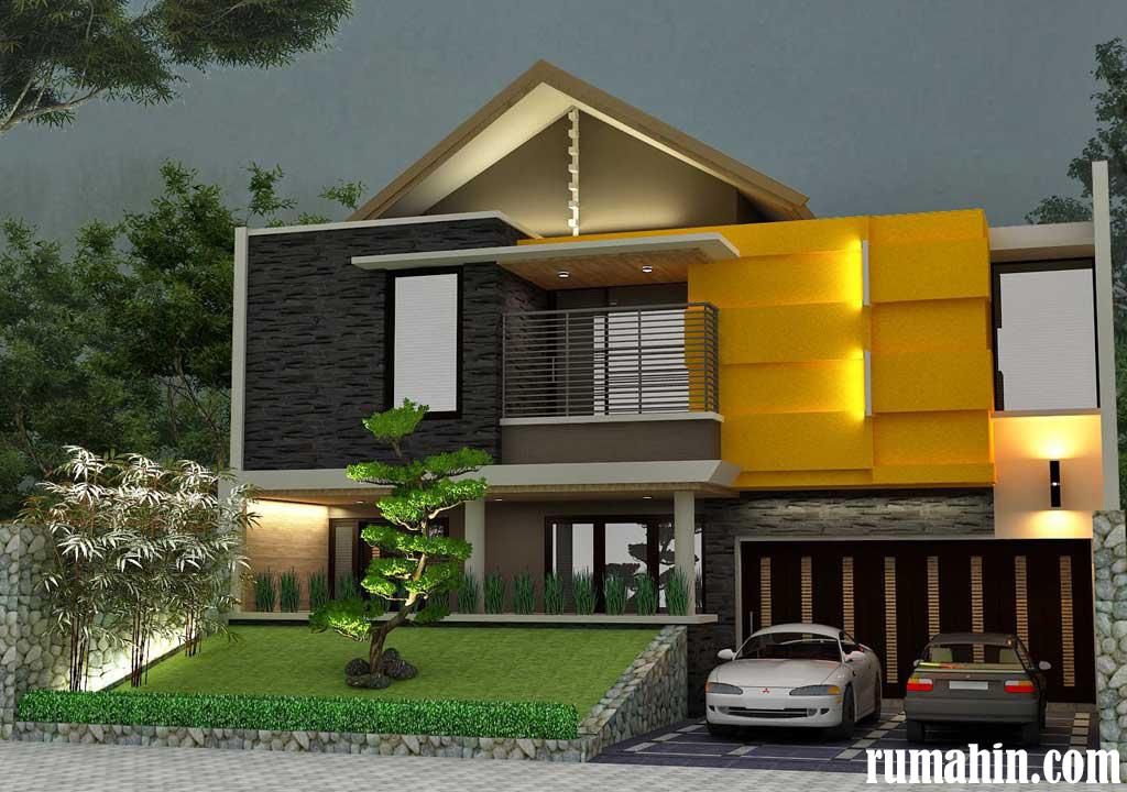 Rumah 56b