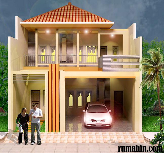 Rumah 63b