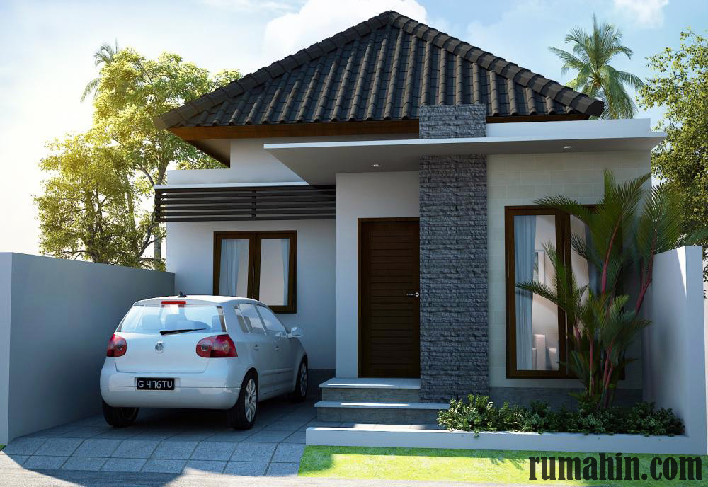 Rumah 7a
