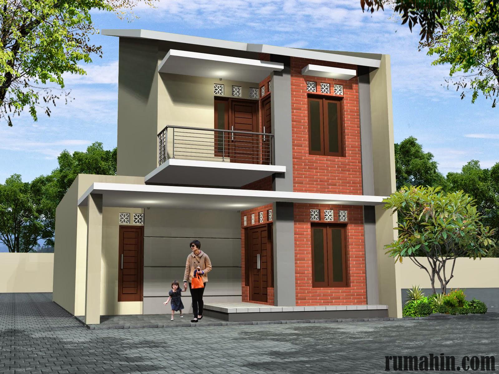 Rumah 7b