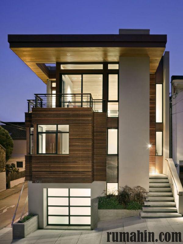Rumah 9a