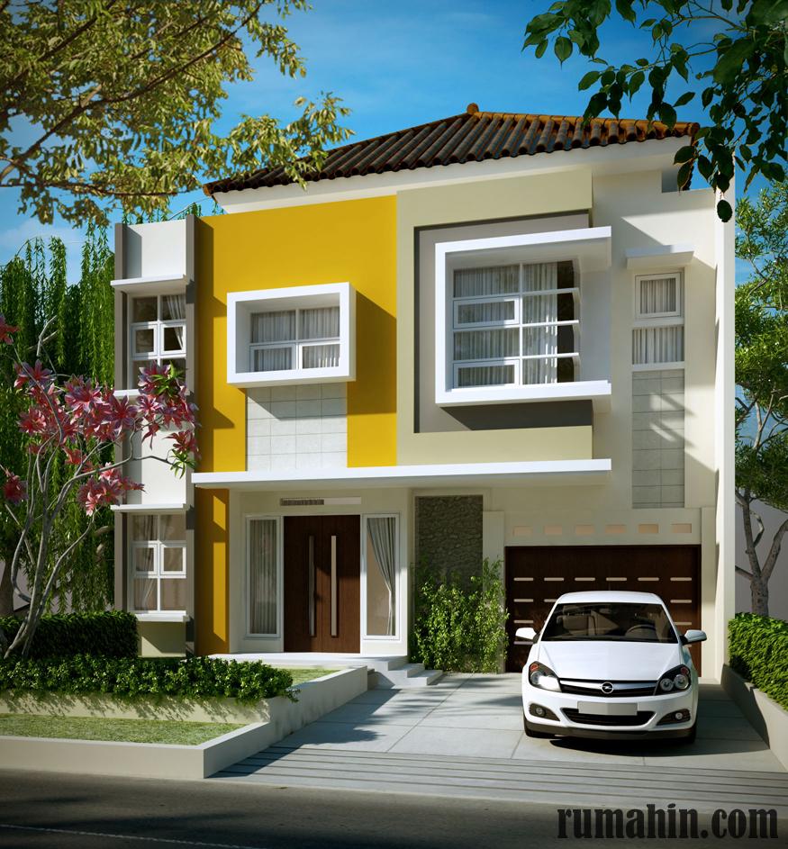 Rumah 9b