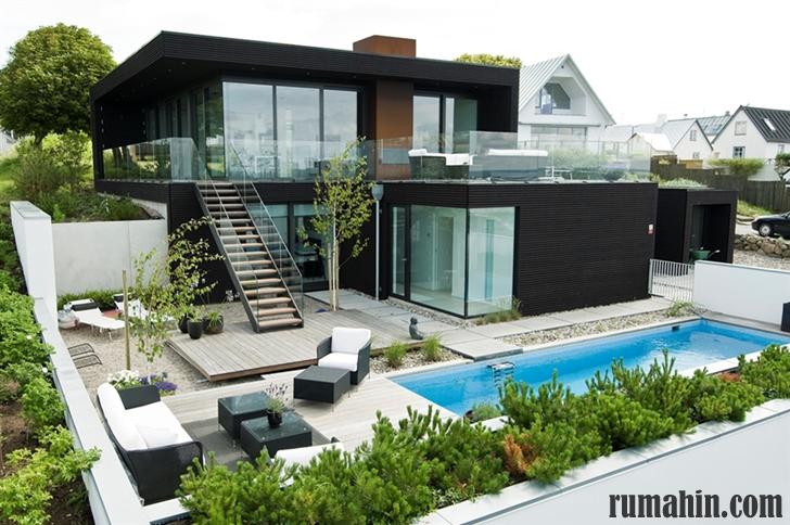 Rumah 9c