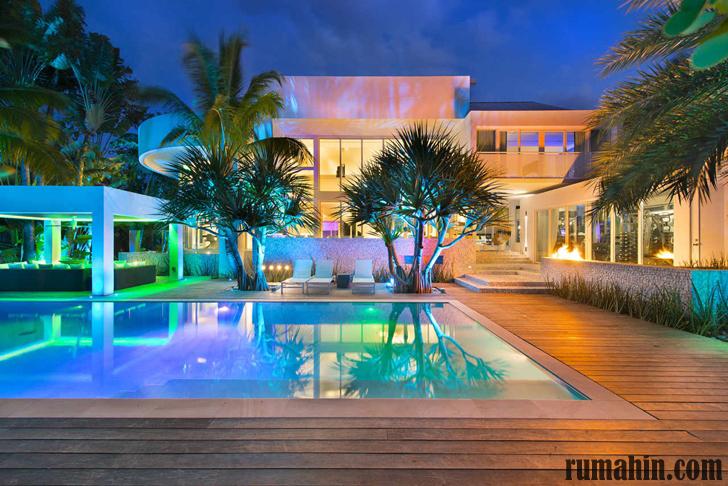 Rumah 9d